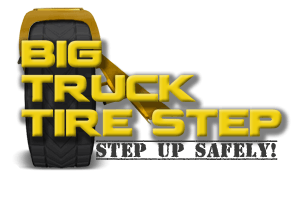 BigTruckTireStep.com